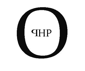 hpoplogo