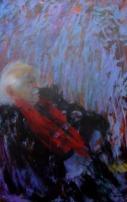 Maureen Oil Paintings