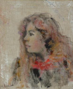 MariaSalas