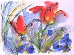 tulips1l61