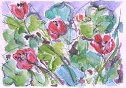 tulips2l66.pcd