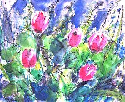tulips3l68